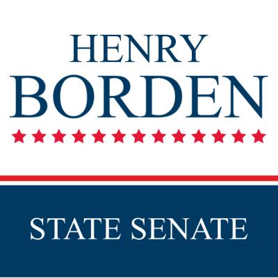 State Senate (LNT) - Site Signs