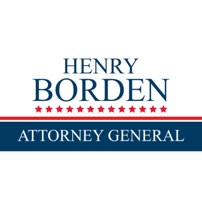 Attorney General (LNT) - Banners