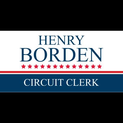 Circuit Clerk (LNT) - Banners
