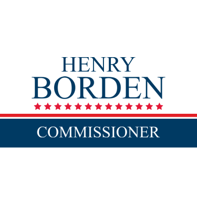 Commissioner (LNT) - Banners
