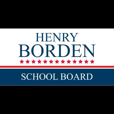 School Board (LNT) - Banners