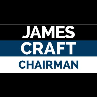 Chairman (SGT) - Banners