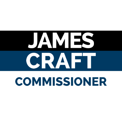 Commissioner (SGT) - Banners