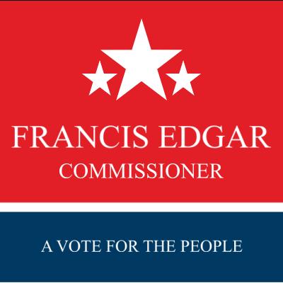 Commissioner (CRL) - Site Signs