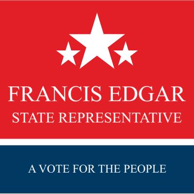 State Representative (CRL) - Site Signs