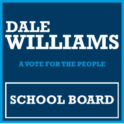 School Board (CPT) - Site Signs