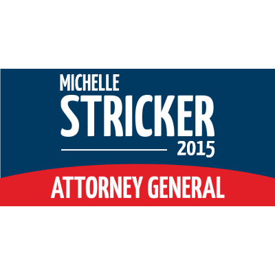 Attorney General (MJR) - Banners