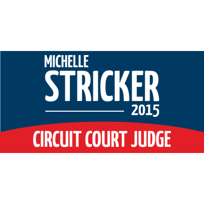 Circuit Court Judge (MJR) - Banners