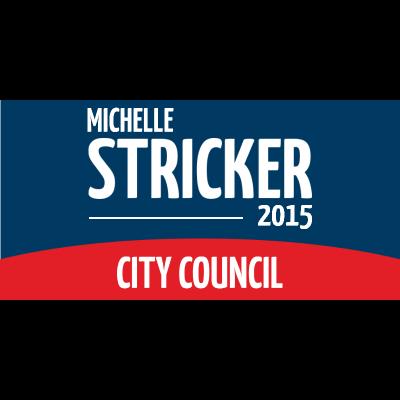 City Council (MJR) - Banners