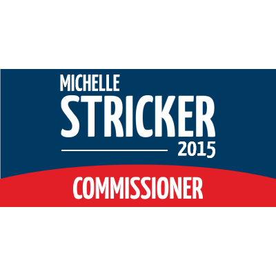 Commissioner (MJR) - Banners