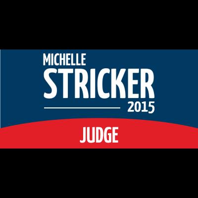 Judge (MJR) - Banners
