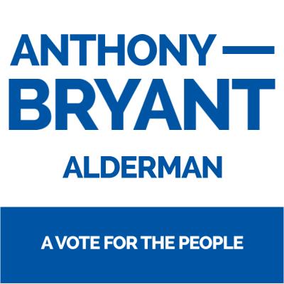 Alderman (OFR) - Site Signs