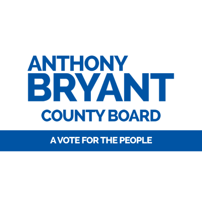 County Board (OFR) - Banners