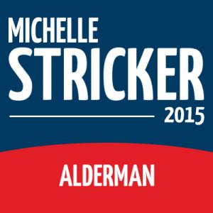 Alderman (MJR) - Site Signs