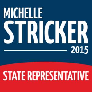 State Representative (MJR) - Site Signs