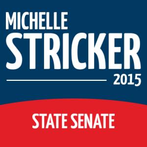State Senate (MJR) - Site Signs