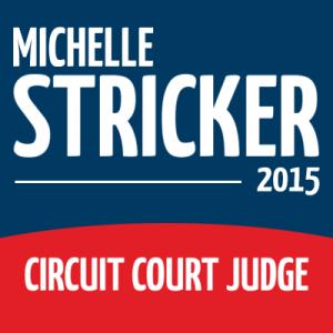 Circuit Court Judge (MJR) - Site Signs