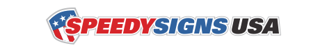 SpeedySignsUSA.com Blog