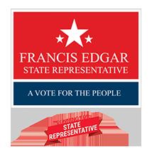 State Representative