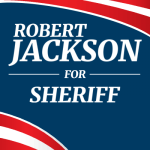 Sheriff (GNL) - Site Signs
