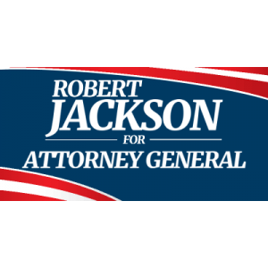 Attorney General (GNL) - Banners