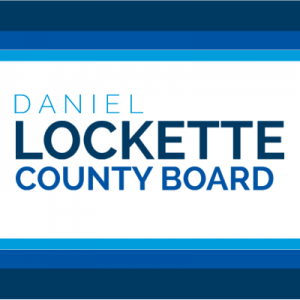 County Board (CNL) - Site Signs