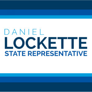 State Representative (CNL) - Site Signs