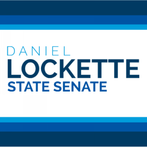 State Senate (CNL) - Site Signs