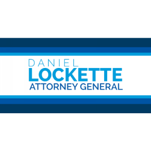 Attorney General (CNL) - Banners