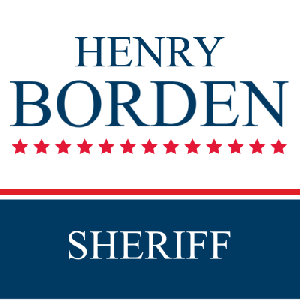 Sheriff (LNT) - Site Signs