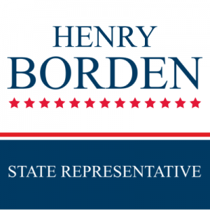 State Representative (LNT) - Site Signs
