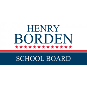 School Board (LNT) - Banners