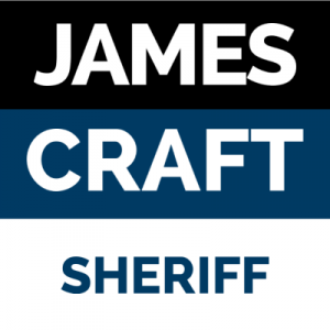 Sheriff (SGT) - Site Signs
