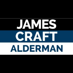 Alderman (SGT) - Banners
