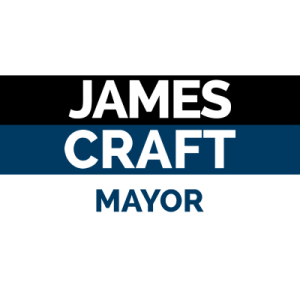 Mayor (SGT) - Banners