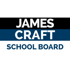 School Board (SGT) - Banners