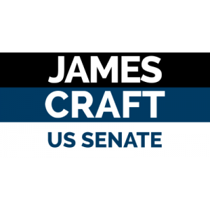 US Senate (SGT) - Banners