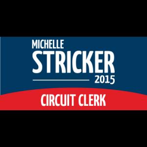 Circuit Clerk (MJR) - Banners