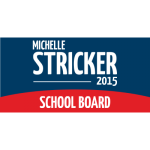 School Board (MJR) - Banners