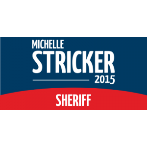 Sheriff (MJR) - Banners