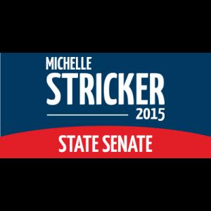 State Senate (MJR) - Banners