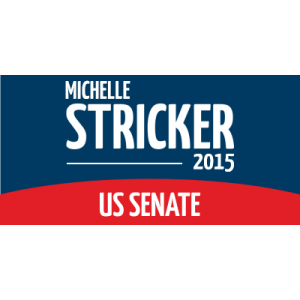 US Senate (MJR) - Banners