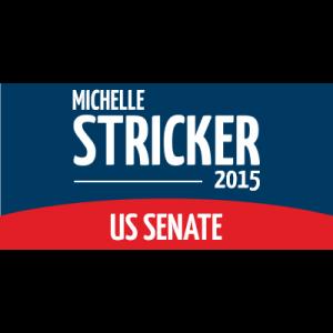 US Senate (MJR) - Banners
