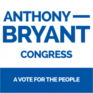 Congress (OFR) - Site Signs