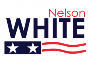 Political Custom Sign 60 - Yard Sign