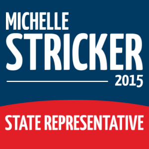 State Representative (MJR) - Site Signs