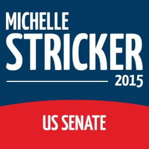 US Senate (MJR) - Site Signs