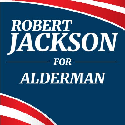 Alderman (GNL) - Site Signs
