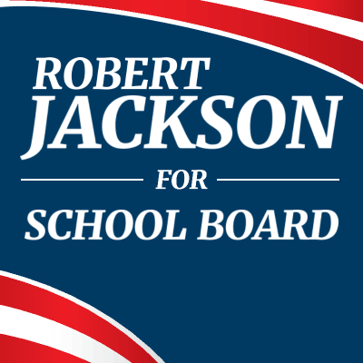 School Board (GNL) - Site Signs