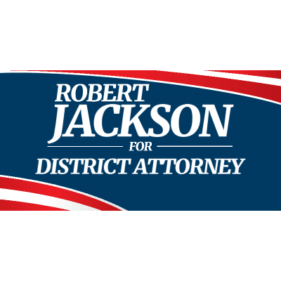 District Attorney (GNL) - Banners